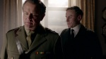Downton Abbey 2x02 Episode Two 0186