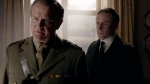 Downton Abbey 2x02 Episode Two 0187