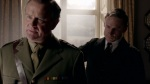 Downton Abbey 2x02 Episode Two 0189