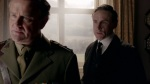 Downton Abbey 2x02 Episode Two 0194