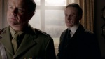 Downton Abbey 2x02 Episode Two 0197