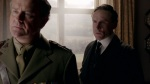 Downton Abbey 2x02 Episode Two 0200