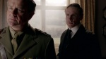 Downton Abbey 2x02 Episode Two 0201