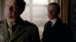 Downton Abbey 2x02 Episode Two 0202